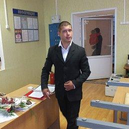 Андрюнчик, 23 года, Темкино