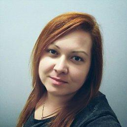 Олександра, 29 лет, Берегово