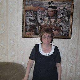 Надежда, 59 лет, Еманжелинск