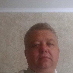 Юрий, 52 года, Кузнецовск