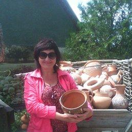 Юлия, 50 лет, Миргород