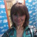 Фото Светлана, Караганда, 43 года - добавлено 5 августа 2016