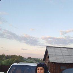Светлана, 62 года, Сафоново