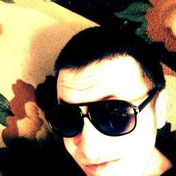 Яша, 25 лет, Завьялово