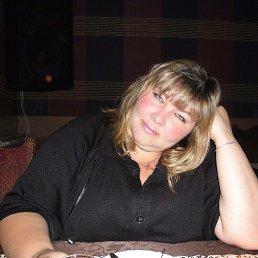 Ирина, 37 лет, Слюдянка