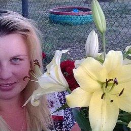 Елена, 30 лет, Рассказово