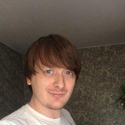 Василий, 33 года, Киев