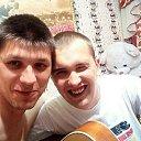 Фото Никита, Москва, 26 лет - добавлено 16 июля 2016