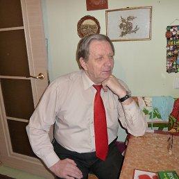 Олег, Петрозаводск, 70 лет
