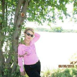 Нина, 62 года, Ессентукская