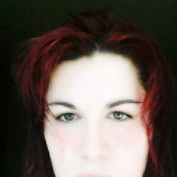 Анастасия, 30 лет, Горловка