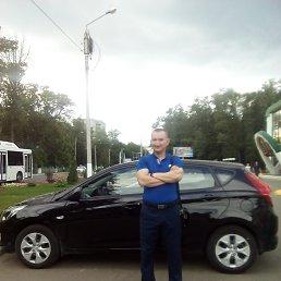 Михаил, 38 лет, Зеленодольск