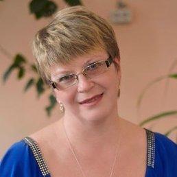 Лариса, 49 лет, Ленинградская