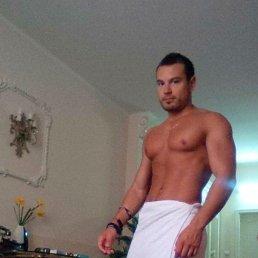 Кирилл, 32 года, Сумы - фото 1