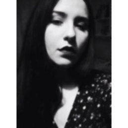 Лера, 24 года, Богородицк