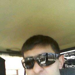 Давид, 27 лет, Ставропольская
