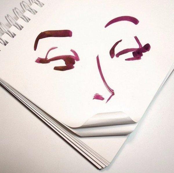 Я художник. Я так вижу. - 9
