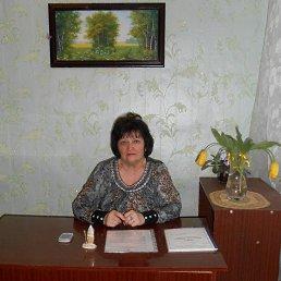 Наталья, , Изюм