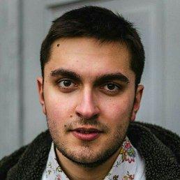 Арсен, 24 года, Дрогобыч
