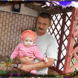 игорь, 45 лет, Донской