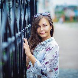 Екатерина, 30 лет, Нежин