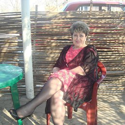 наталия, 59 лет, Бердичев