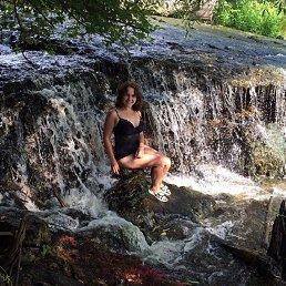 Ольга, 23 года, Рассказово