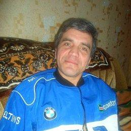 ИГОРЬ, 50 лет, Корсунь-Шевченковский