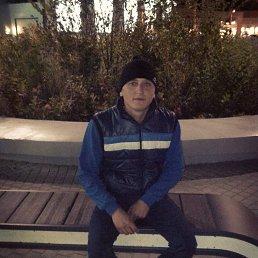 Serega, 25 лет, Батырево