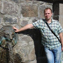Дима, 27 лет, Дергачи