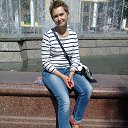 Фото Татьяна, Москва, 60 лет - добавлено 14 августа 2016