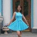 Фото Наталья, Харьков, 34 года - добавлено 24 июня 2016