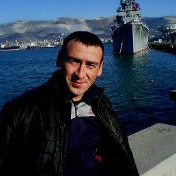 Михаил, 39 лет, Новороссийск