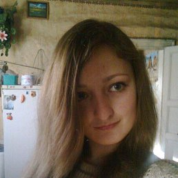 Анюта, 23 года, Середина-Буда