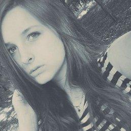 Полинка, 19 лет, Лозовая