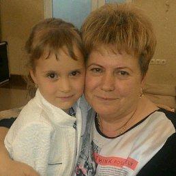 Irina, 52 года, Берегово