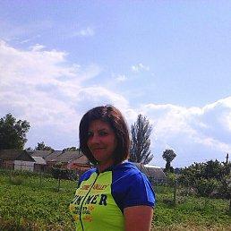 Наталья, 43 года, Овидиополь