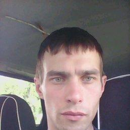Евгений, 30 лет, Краснотурьинск