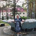 Фото Нина, Томск - добавлено 20 июня 2016