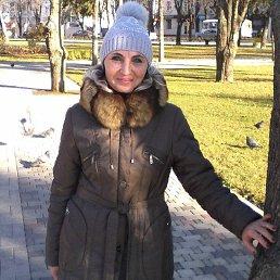 Ирина, 49 лет, Кореновск