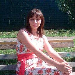 виктория, 28 лет, Калачинск