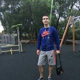 Алексей, 25 лет, Коломна