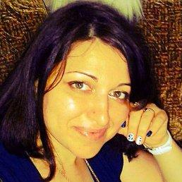 Елена, 43 года, Донецк