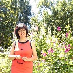 МАРИНА, 50 лет, Барнаул - фото 3