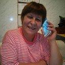 Фото Любовь, Первомайский, 61 год - добавлено 5 сентября 2016
