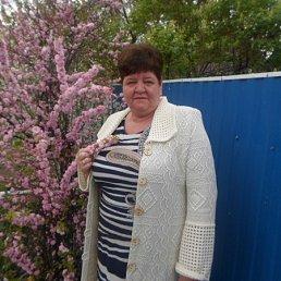 Татьяна, 61 год, Новоалександровск
