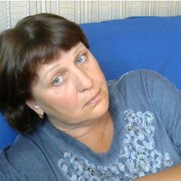 Ирина, 58 лет, Екатеринбург
