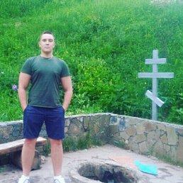Александр, 25 лет, Ступино