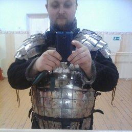 Алексей, 30 лет, Жигулевск