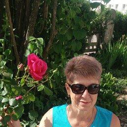 Наталья, 57 лет, Измаил